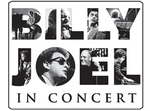 Billy Joel en concierto en New York, NY 2014