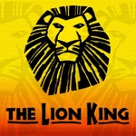 Teatro: The Lion King, el musical en New York, NY 2014