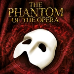 Teatro: The Phantom of the Opera, el musical en New York, NY 2014
