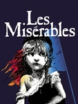 Teatro: Les Miserables, el musical en New York, NY 2014