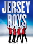 Teatro: Jersey Boys, el musical en New York, NY 2014