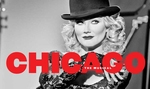 Teatro: Chicago, el musical en New York, NY 2014