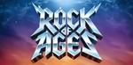 Teatro: Rock of Ages, el musical en New York, NY 2014