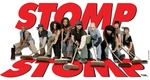 Teatro: Stomp, el musical en New York, NY 2014