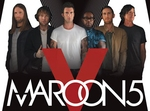 Concierto de Maroon 5, Magic! & Rozzi Crane en New York, NY 2015