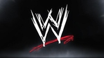 WWE: Live en New York, NY 2014
