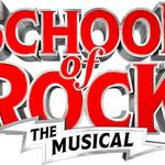 Teatro: School of Rock El Musical